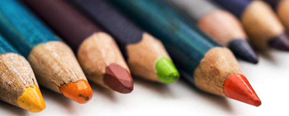 Rentrée scolaire 2020-2021 – Informations importantes