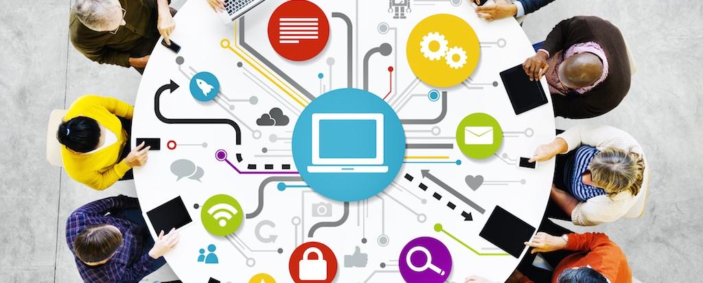 Paiement d'activités par internet