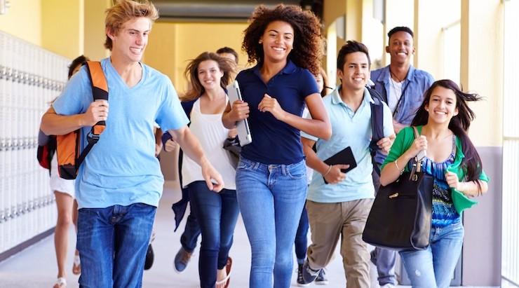 Entrée scolaire 2020-2021 – Informations à venir!