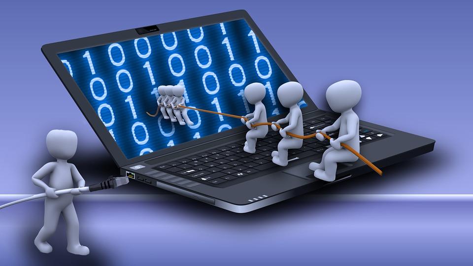 Rencontre virtuelle avec les enseignants, le 3 et 4 décembre 2020