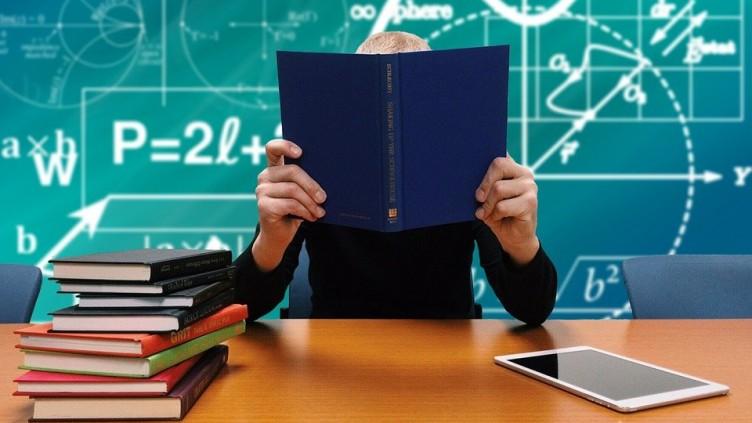 inscription pour l'année scolaire 2021-2022